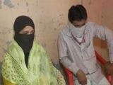 Video : इंडिया 8 बजे : बिलक़िस बानो गैंगरेप मामले में दोषियों की सजा बरकरार