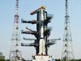 Video : साउथ एशिया सैटेलाइट लॉन्च के लिए तैयार, पड़ोसी देशों को भारत का तोहफा