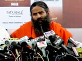 Video: Patanjali, Influencer Marketing And More