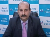 Video : Buy IRB Infra For Target Of Rs 272: Vikas Sethi