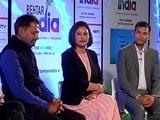 Video: बेहतर इंडिया : एक-दूसरे को सहयोग : आगे की ओर एक कदम