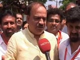 Video : Amid Dissent, BJP Meets In Karnataka For Mission 150