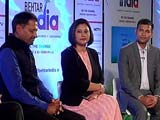 Video: Corporates Come Together For Social Responsibility Convention In Kolkata