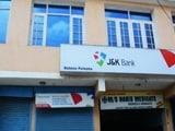 Video : कश्मीर में बैंक डकैती की बढ़ती वारदातें, बैंक की 40 शाखाओं में लेनदेन नहीं