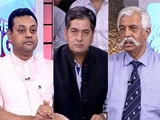 Video : Can India Break The China-Pakistan Axis?