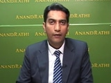 Video : Invest In Cadila Healthcare, Supreme Industries: Siddharth Sedani