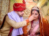 Video : Yarri Dostii Shaadi Finale: Ishan & Shruti Tie The Knot