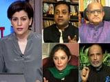 Video : Supreme Court Orders Trial In Fodder Scam: Will Nitish Kumar Dump Lalu Yadav?