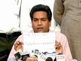 Video: नेशनल रिपोर्टर : केजरीवाल सरकार पर टैंकर घोटाले की आंच