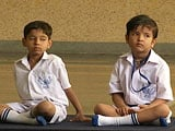Video: Depression Can Set In Early, Delhi Schools Innovate For Mental Well-Being Of Children