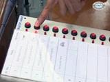 Video : बड़ी खबर : गुजरात में चुनाव प्रचार खत्म, 14 को डाले जाएंगे वोट
