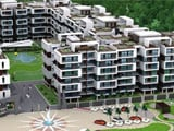 Video : Hot Properties In Indore, Chennai And Bengaluru