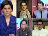 Video : Saharanpur On The Edge Again: BJP's Promise Of Law And Order Undermined?
