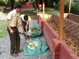 Video: बनेगा स्वच्छ इंडिया : चलते हैं देहरादून के स्कूल