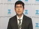 Video : Zee Entertainment On Q4 Earnings Performance