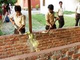 Video: Welham Boys' School, Dehradun Join Swachh India Mission