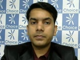Video : Expect Nifty To Hit 10,000 In 3-4 Months: Sumeet Bagadia
