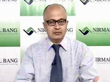 Video : Market Valuation Fair: Girish Pai