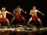 Video: Nerves: Manipur's experimental theatre