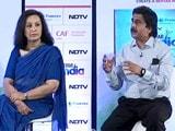 Video: बेहतर इंडिया कैंपेन : बेहतर स्वास्थ्य, स्वच्छता और वातावरण के लिए पहल