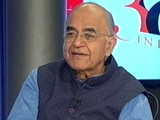 Video : Tales Of Trade With Gurcharan Das
