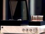 Video : Sennheiser HE1: The World's Best Headphones?