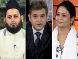 Video: मुकाबला : तीन तलाक और मुस्लिम महिलाएं