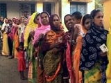 Video: 7 Civic Bodies In West Bengal Including Darjeeling, Kalimpong Vote Today