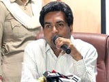 Video: In Fresh 'Expose', Sacked Minister Says Arvind Kejriwal Laundered Money