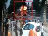 Video : पंजाब और यूपी में आग लगने की विभिन्न घटनाओं में गई 3 लोगों की जान