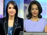 Video : प्रॉपर्टी इंडिया : कर्मचारी भविष्य निधि के पैसे से खरीदें घर
