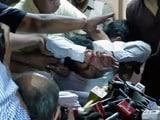 Video : जब प्रेस कॉन्फ्रेंस के दौरान बेहोश हो गए कपिल मिश्रा