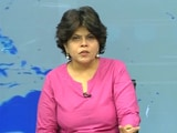Video : Approach Titan Company With Caution: Sharmila Joshi
