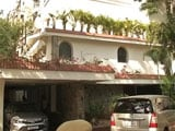 Video : In Raid At P Chidambaram's Home, The Peter, Indrani Mukerjea Link