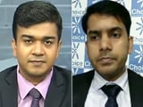 Video : Buy Punjab National Bank For Immediate Target Of Rs 183: Sumeet Bagadia