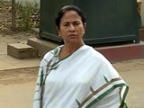 Video : Case Against Mamata Banerjee In Assam For Citizen's Register Remark