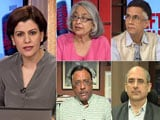 Video : Opposition Leaders Raided: Political Vendetta Or Operation Clean Up?