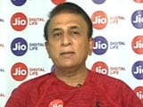 Video : Gavaskar Feels Pay Disparity Between Ranji And IPL Needs To be Checked