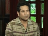 Fans Not Aware Of Many Other Aspects Of My Life: Sachin Tendulkar