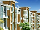 Video: Affordable Properties In Noida, Ghaziabad And Pune