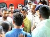 Video : दिल्ली-हावड़ा रेल रूट पर रहें सावधान! एसी कोच के मुसाफ़िर चोरी से हैं परेशान
