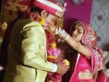 Video : Revolver Rani In Uttar Pradesh Stops Wedding, Kidnaps Groom. Here's Why
