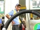 Video : मुंबई में देश का सबसे महंगा पेट्रोल
