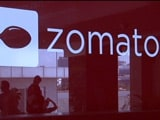 Video : Zomato Hacked, 17 Million User Records Stolen; Claims Payments Data Is Safe