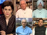 Video : Big Win For India In Kulbhushan Jadhav Case At UN Court: What Happens Next?