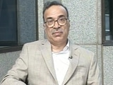 Video : Monsoon Likely To Give A Boost To Auto Stocks: Vibhav Kapoor
