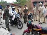 Video : झारखंड में शक के नाम पर हत्यारी होती भीड़