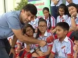 Video: Municipal Corporation Of Delhi And RJ Naved Join Behtar India Campaign