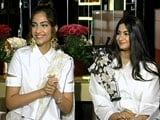 Video : Spotlight: Sonam, Rhea's 'Rheson' Enough For New Initiative