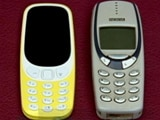 Video : New Nokia, Old Nokia